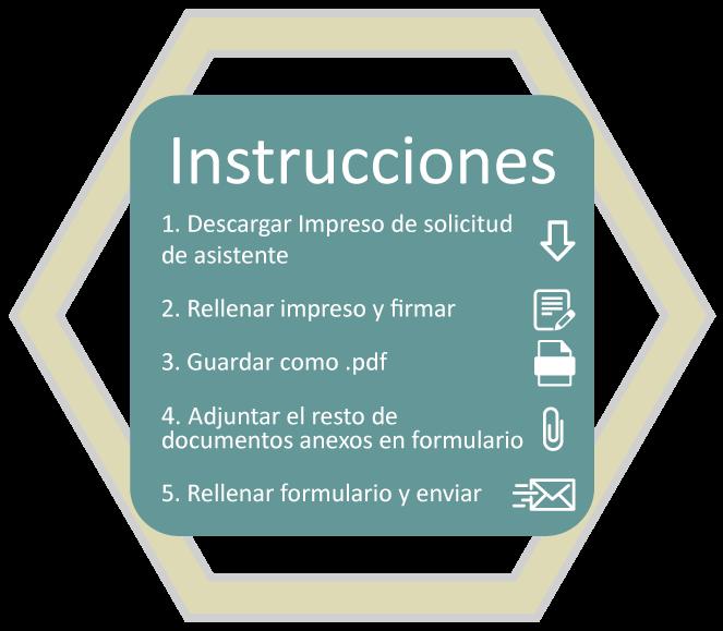 instrucciones-impreso-asistente
