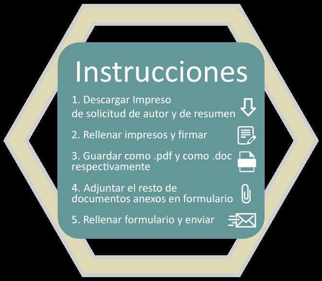 instrucciones-impreso-autor